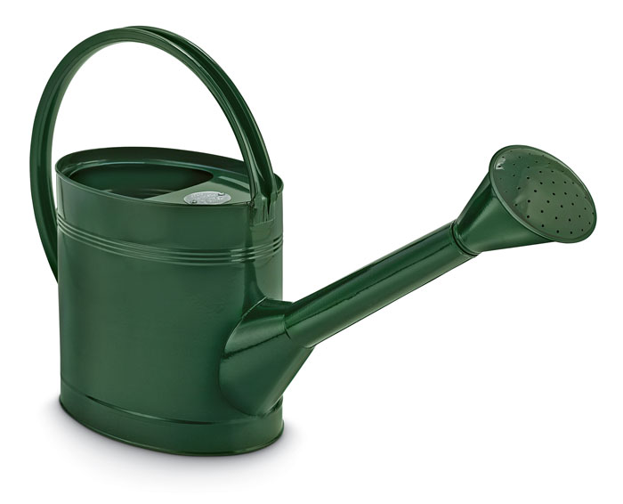 9832: English-Style Watering Can (Product Detail)