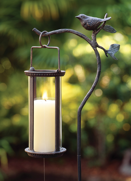 """9031: Pillar Candle  3"""" x 6""""/Ivory  (Set of Two) (Product Detail)"""
