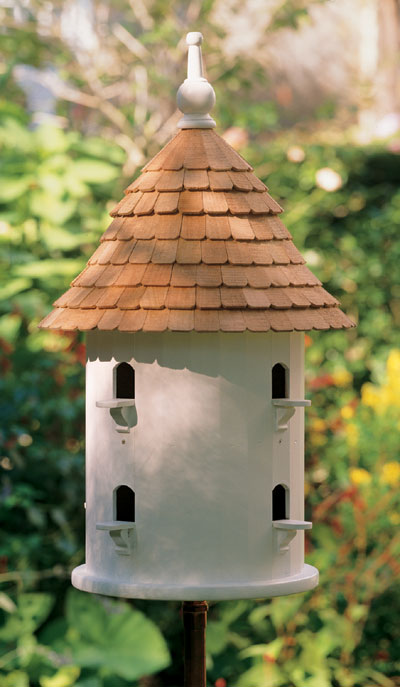 1820: Dovecote (Product Detail)