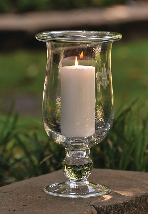 "1618: Pillar Candle/White  3"" x 6"" (Set of Two) (Product Detail)"