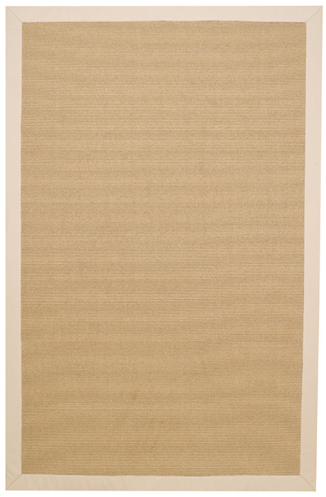 2206: Waterproof Rug with Beige Border 5