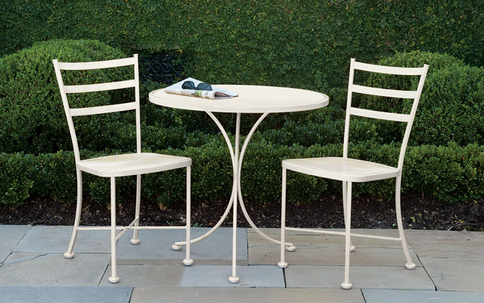 5900: Tivoli Bistro Set  (Product Detail)