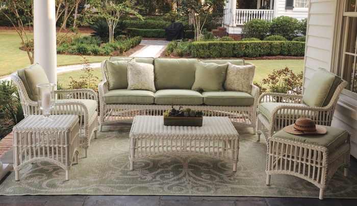 7708: Chatham Ottoman (Product Detail)
