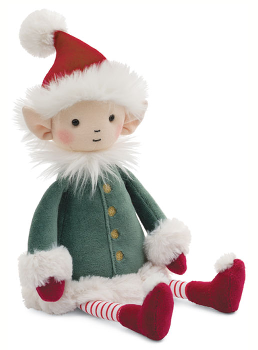 8305: Sweet Elf (Product Detail)